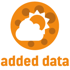icon_addeddata