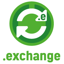 icon_exchange