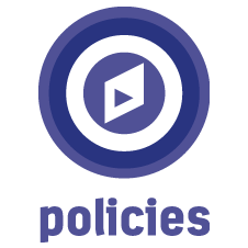 icon_policies